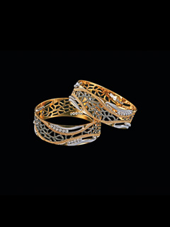 Designer Jewellery PC Jeweller Diamond Jewellery