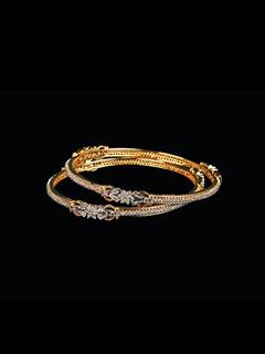 Wedding Jewellery PC Jeweller Diamond Jewellery Gold