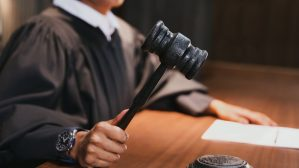 PCJP Juvenile Justice Bills Become Law