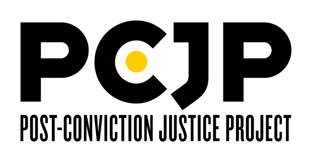 Post-Conviction Justice Project