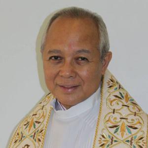 Rev-Fr-Rolando-Agustin