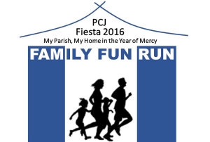 pcj-funrun-2016-000