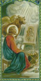 10-18-saint-luke