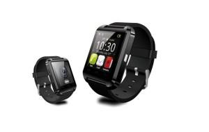 Reloj Inteligentes - Smart Watch - Anteojos 3D