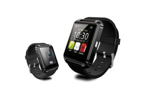 Reloj Inteligentes - Smart Watch - Anteojos 3D