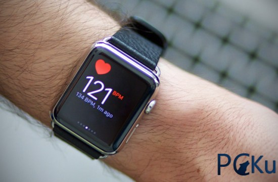 Apple-Watch-kalp-krizi