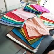 色 組み合わせ 相性 診断 デザイン