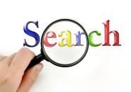 ノイズレスサーチ Chrome Google 拡張機能 検索結果