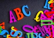Google グーグル MouseDictionary 英単語 意味