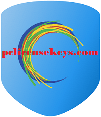 Hotspot Shield 10.13.3 License Key With Crack 2021 Free Download