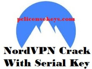NordVPN 6.33.10.0 Crack Premium 2021 Latest Free Download