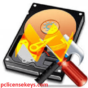 Aidfile Recovery Software 3.7.4.9 Crack With Keys Free Download