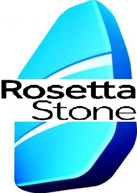 Rosetta Stone 8.4.0 Crack With Activation Code 2021 Torrent Free