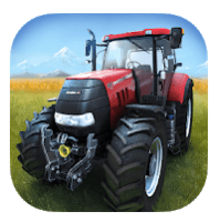 Farming simulator 14 for PC