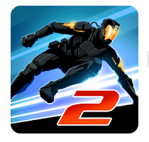 Vector 2 for PC, Mac