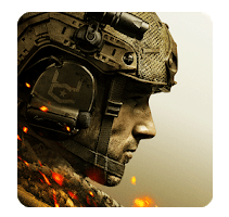 War Commander Rouge Assault for PC