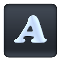 Arc File Manager for PC