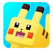 Pokémon Quest for PC