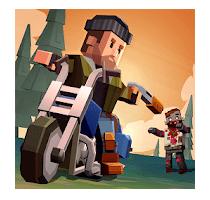 Cube Survival: lDoE for PC