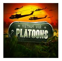 Vietnam War Platoons for PC
