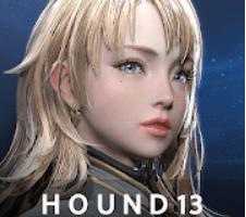 Hundred Soul For PC