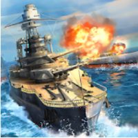 Warships Universe Naval Battle for PC