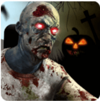 Real zombie hunter for PC