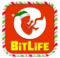 BitLife Life Simulator for PC