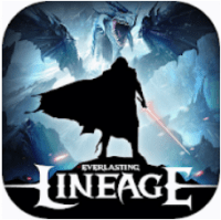 Everlasting Lineage for PC