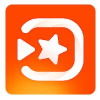 VivaVideo Editor for PC