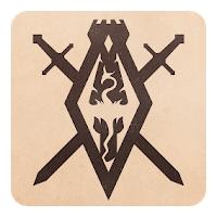 The Elder Scrolls Blades for PC