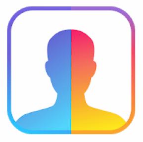 FaceApp for Mac