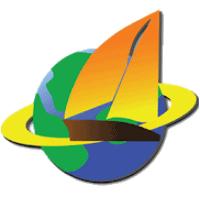UltraSurf for PC