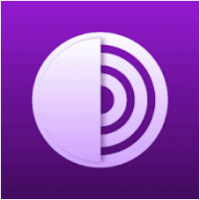 Tor Browser For PC