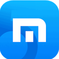 Maxthon Browser For PC