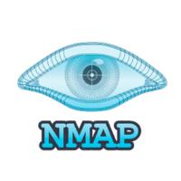 Zenmap for PC