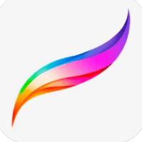 Procreate App for PC