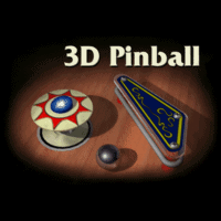 3D Pinball Space Cadet on Windows 10