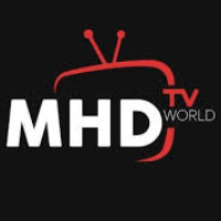 MHDTVLIVE for PC