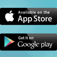 Best Alternative App Stores
