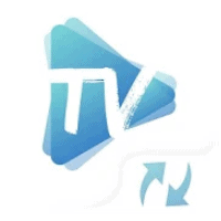 TopTV for PC