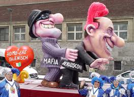 Berlusconi_Mafia