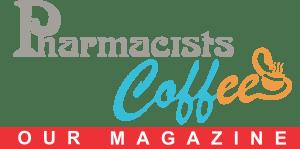Pharmaceutical mba
