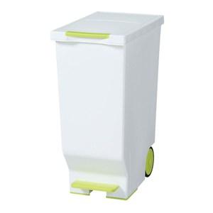 緩降丨踏式垃圾桶|垃圾桶丨袋|HOLA.特力家購物網