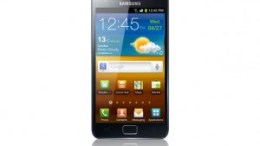 Samsung Smartphone Ban