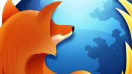 Firefox Logo 624