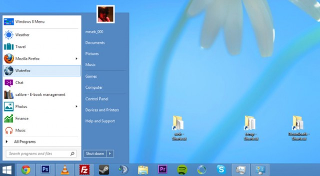 windows-8-start8-start-menu