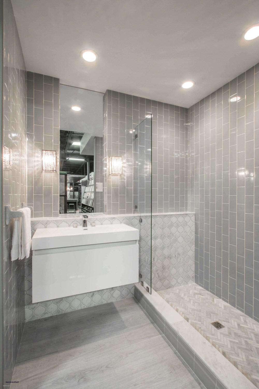 Bathroom Tiled Shower Ideas Luxury 24 Luxury Tile Ideas for Bathrooms Ideas
