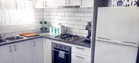 Contemporary Country Kitchen & Bathroom Renovation, Poowong