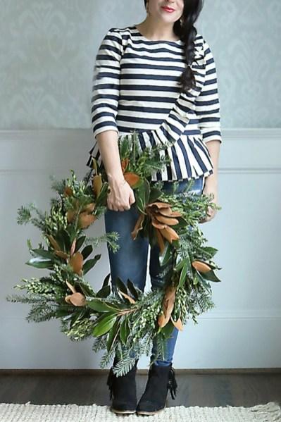 magnolia-wreath-diy